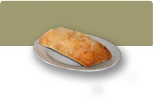 Suplemento de pan